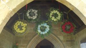Church Jun12