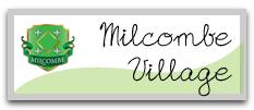 Milcombe