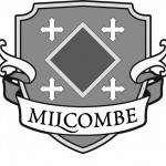 Milcombe shield