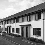 new-housing-2
