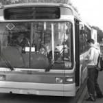 488 Bus