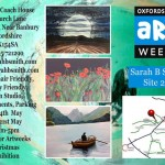 Artweeks-flyer-B-2017