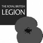 Royal BritishLegion